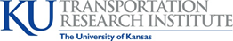 KU Transportation Research Institute
